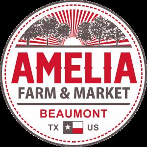 Amelia Farm & Market Logo